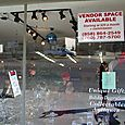 Nans Place Store 021