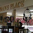 Nans Place Store 018