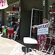 Nans Place Store 022