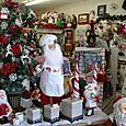 Nans Place Store 034