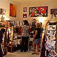 Nans Place Store 038