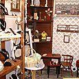 Nans Place Store 036