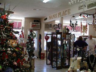 Nans Place Store 016