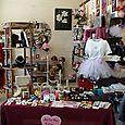 Nans Place Store 031