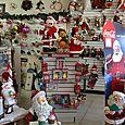 Nans Place Store 033